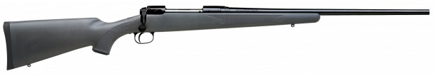 Savage Arms Model: Stevens 200Loading that magazine is a pain! Get your Magazine speedloader today! http://www.amazon.com/shops/raeind