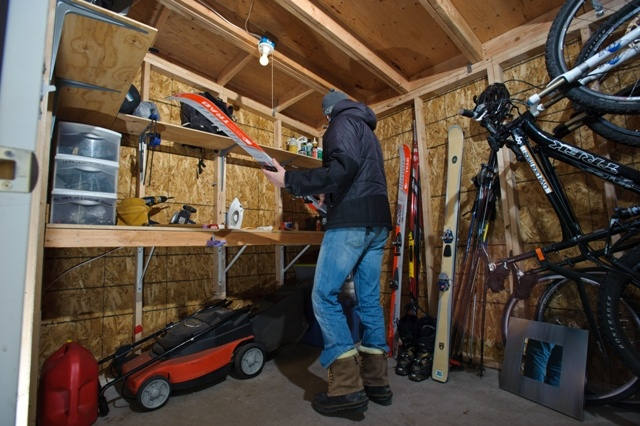 Man Cave Storage Xr : Best images about the man cave refined on pinterest
