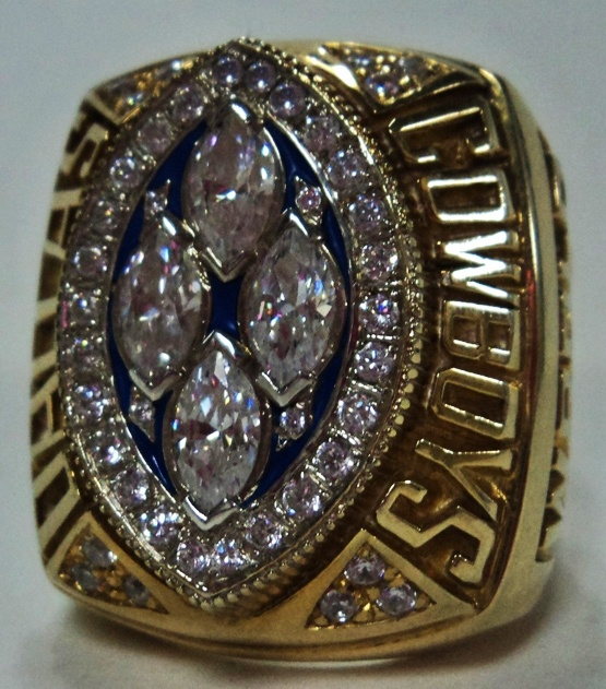 45 best NFL  Football Rings images on Pinterest  Championship rings, Super bowl rings and Nfl