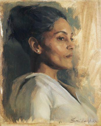 Sara Sniderhah