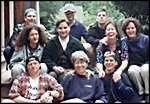 Intersex Society of North America