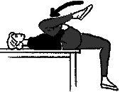 34 best images about maux dos ventre psoas on pinterest un lower backs and back pain. Black Bedroom Furniture Sets. Home Design Ideas