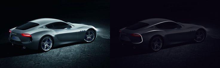 Maserati-Alfieri-Concept-08-720x450
