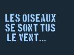 Benoît Launay – Alexandrins du 12 décembre 2012 – #Yumington #Twittfic