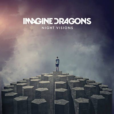 Found On Top Of The World by Imagine Dragons with Shazam, have a listen: http://www.shazam.com/discover/track/56889657
