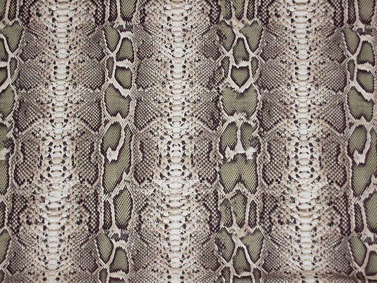 animal skin patterns | FMP- Design Context: Bacardi- Animal Skin