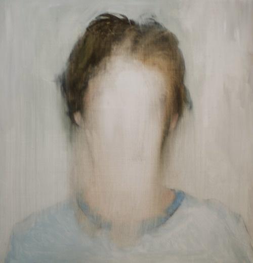 bazi sabahlar aynaya bakip gormek istedigim sey tam olarak bu: Inspiration, Self Portraits, Pablo Montealegr, Art, White Paintings, Love Quotes, Fashion Illustrations, Feelings, Bon Iver