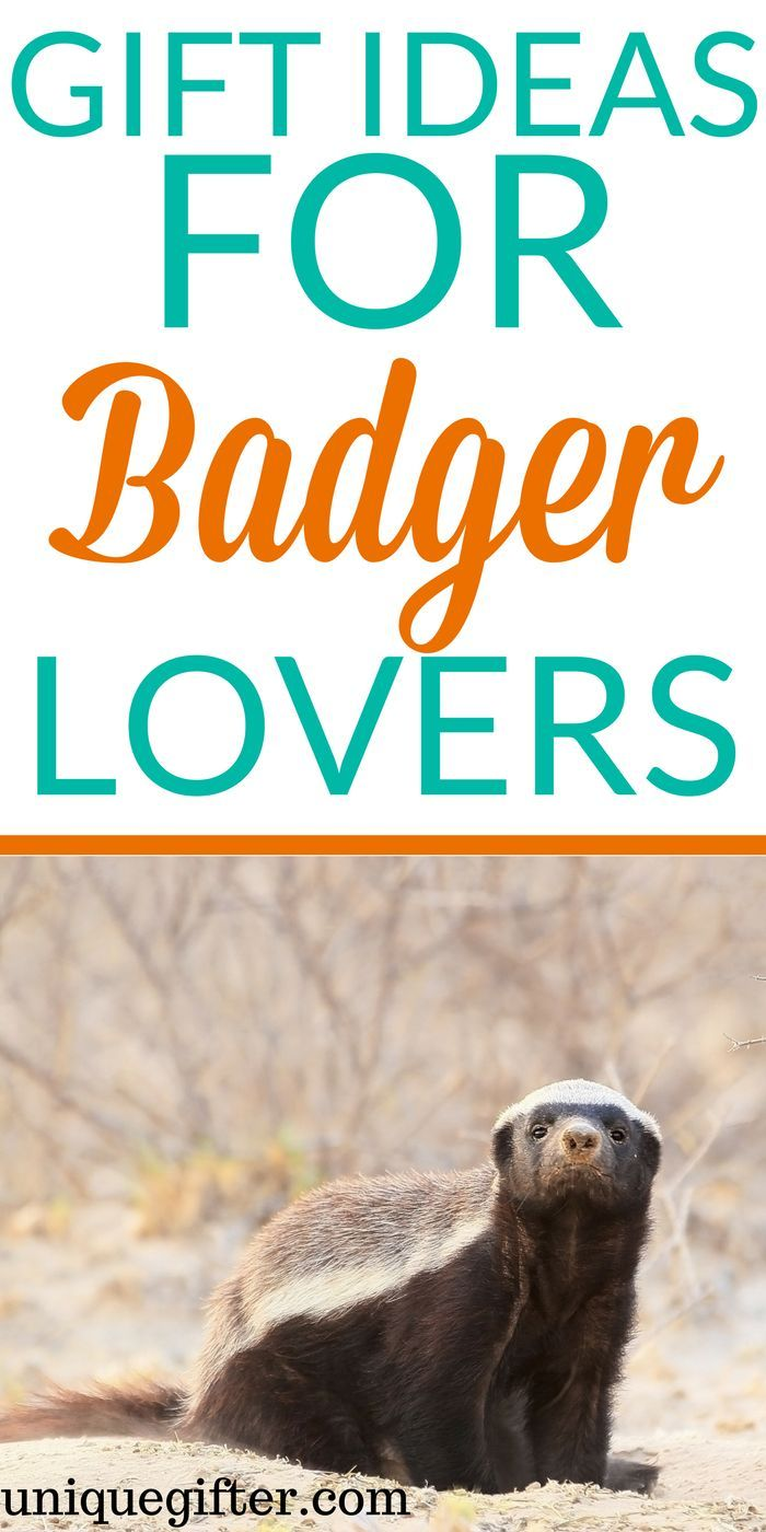 Gift Ideas for Badger Lovers   Badger Lover Gift Ideas   Badger Artwork   Badger Jewelry   Things to Buy a Badger Lover   Presents for Badger Lovers   Birthday Presents for Badger Lovers   Badger Lovers Christmas   Badger Gifts Wisconsin   Badger Clothing Gifts   Fun Badger Gifts   The Best Badger Gifts   Awesome Badger Gifts   Gift Ideas   Gifts   Presents   Birthday   Christmas