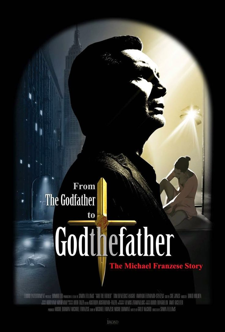 """Watch God the Father Online Free Putlocker:Michael Franzese, the son of John """"Sonny"""" Franzese, an underboss of the Colombo crime family, recounts his spiritual transformation.                                                                  Movie Name: God the Father."""