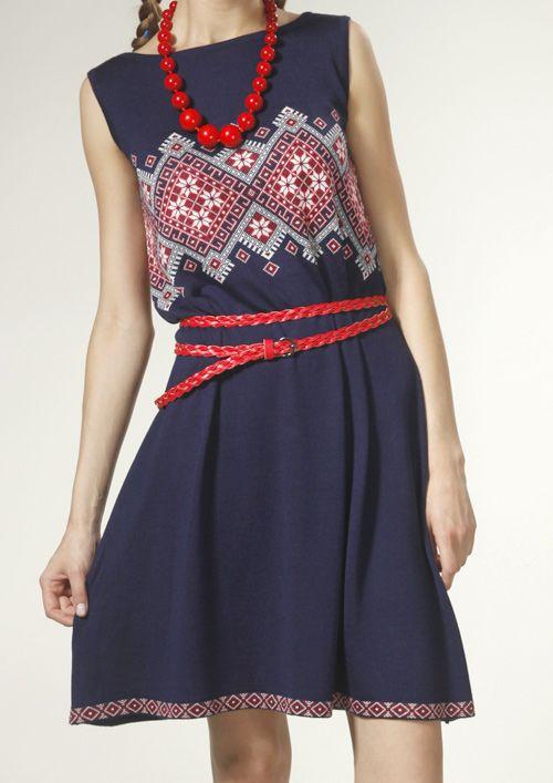 http://www.rito.com.ua/components/com_virtuemart/shop_image/product/5485.jpg #ukrainian #embroidery #vyshyvka