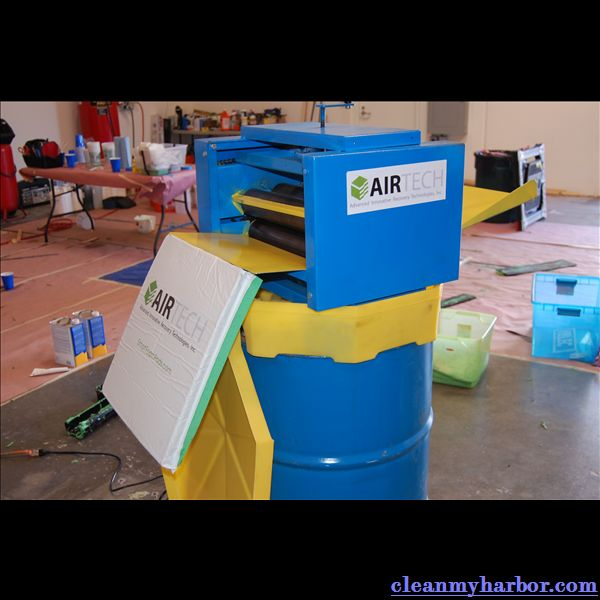 how do we keep our air clean My students need cleaning supplies in order to keep our classroom clean  i do my best to  it looks clean and tidy in our classroom, we believe.