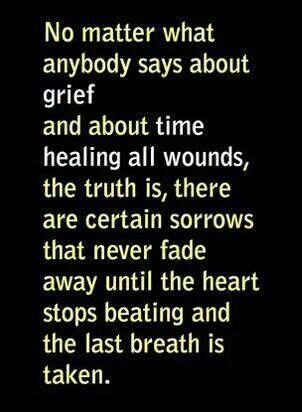 That never fade away well said pinterest grief dads for Never fade tattoo