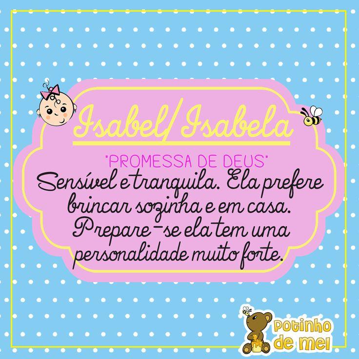 #decoracaobebe #quartodebebe #lustrebabyboy #feitoamao #gravidas #vembebe #potinhodemel #baby #bebe #babydecor #mamae #mommy #instababy #instacool #instakids #instalove #love #quadrinhobebe #decoracao #decorbaby #decoracaobebe #familia #family