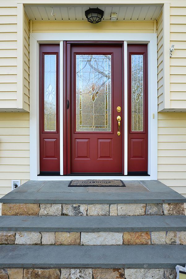 32 Best Entry Doors Images On Pinterest Entrance Doors