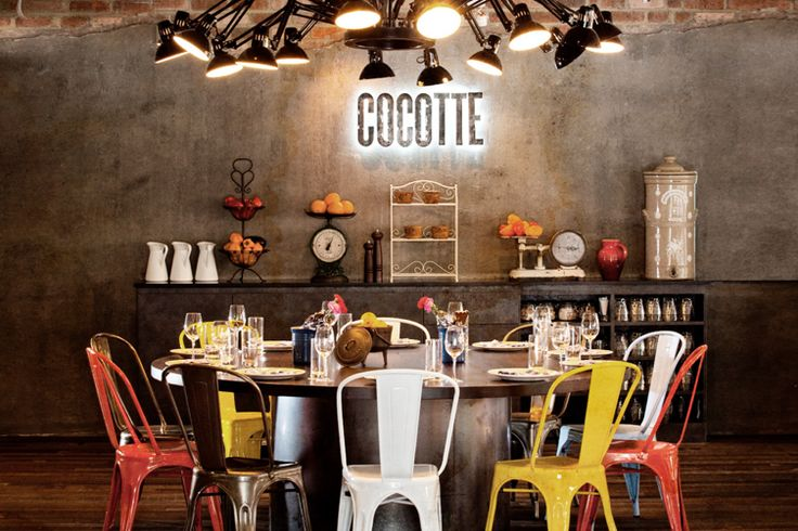 cocotte-design-09