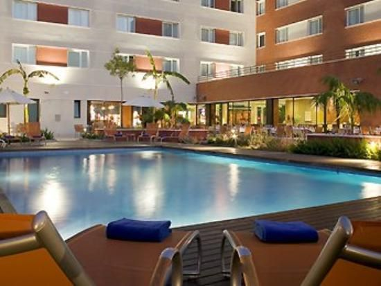 The 25 best hotels in malaga spain ideas on pinterest for Hotel malaga premium
