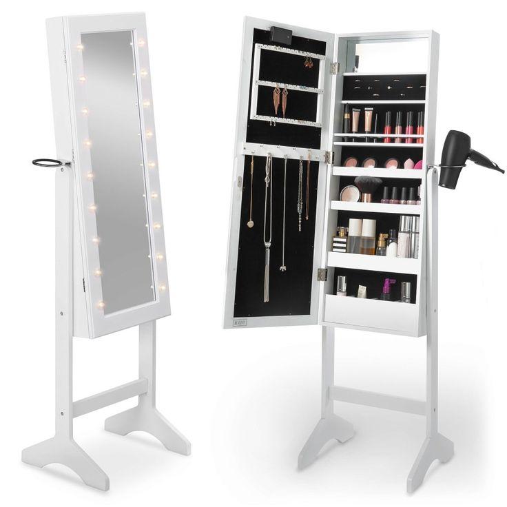 best 25 floor standing mirror ideas on pinterest large standing mirror home goods mirrors. Black Bedroom Furniture Sets. Home Design Ideas