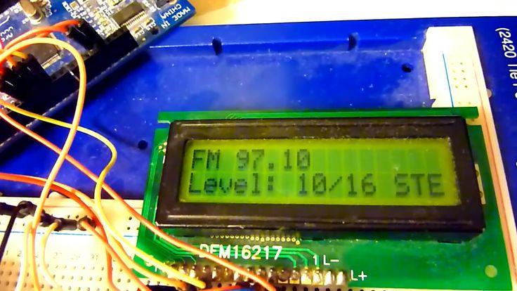fm.mp4_snapshot_00.42_[2011.02.08_14.45.25]