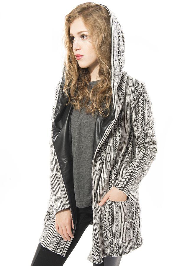Kadın sokak modasına yön veren Bsl Fashion 'dan şık bir kombin. Ayrıntılı bilgi ve alışveriş için www.bslfashion.com ' u ziyaret edebilirsiniz. #moda #fashion #kadin #giyim #sokakmodasi #stil #kombin #tarz #great #nice #ceket