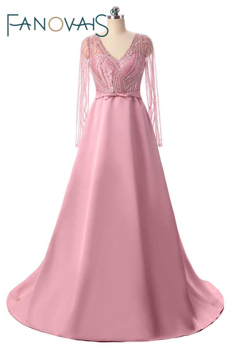 Mejores 14 imágenes de Prom Dresses en Pinterest | Vestidos para ...