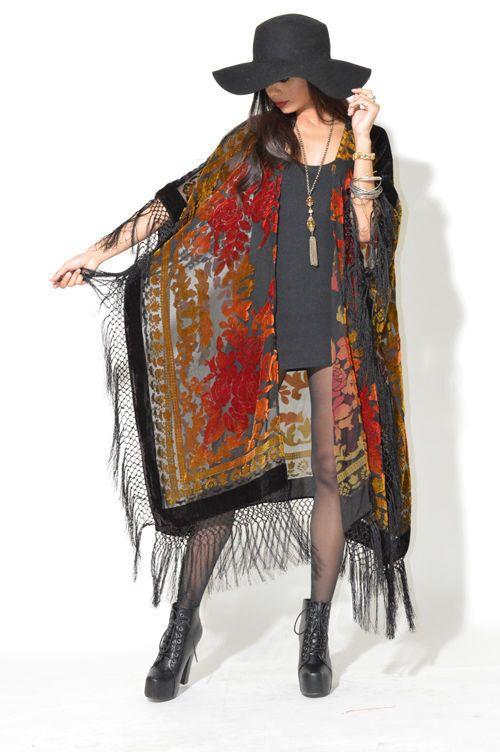 1000 id es sur le th me chemise hippie sur pinterest. Black Bedroom Furniture Sets. Home Design Ideas