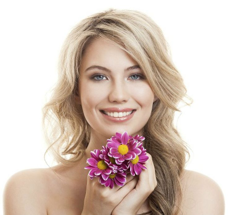 Want to look more #sexy, more natural and #beautiful without too much effort? Diet, exercise and a clean lifestyle coupled with #skin_rejuvenation technology make it possible to put the best version of ourselves forward whatever our actual age is.