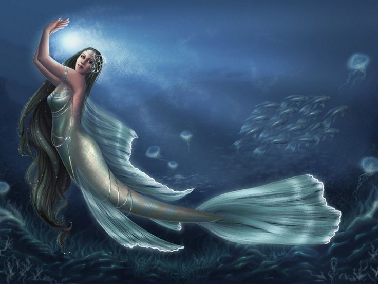 http://buzzbee.hubpages.com/hub/Real-Life-Mermaid-Stories