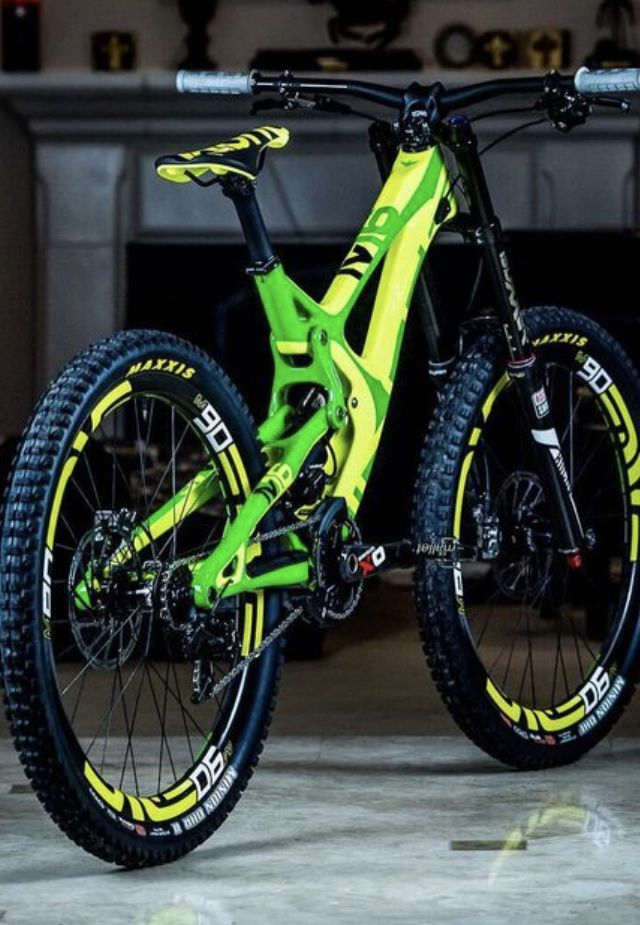Mens Mountain Bike Products Teespring In 2020 Trek Mountain Bike Mens Mountain Bike Bicycle Mountain Bike