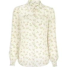 Cath Kidston - Holly Rose Blouse: Rose Blouses, Holly Rose