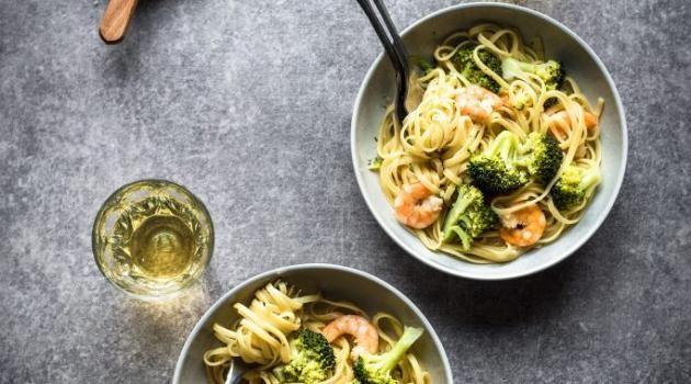 Comment Cuisiner Les Brocolis Hellocoton Recettes De Cuisine Cuisine Comment Cuisiner