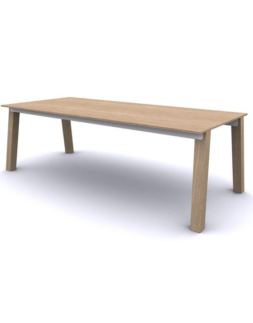 17 mejores ideas sobre grandes mesas de comedor en pinterest ...