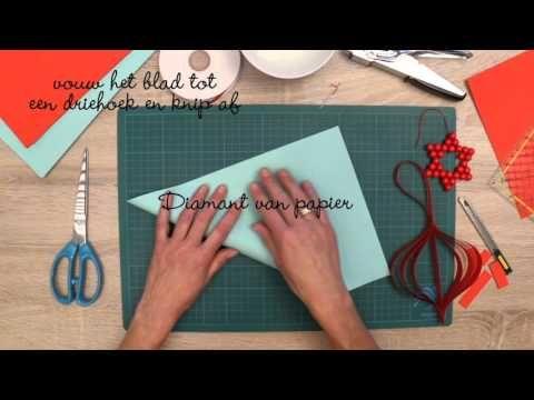 3 creatieve ideeën voor in de kerstboom - Libelle