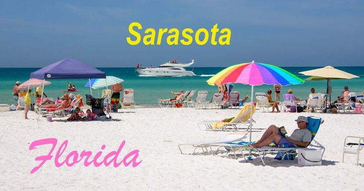 Sarasota Florida is a fantastic springtime RV destination and Bryce Canyon's Night Skies are BREATHTAKING. Here's a peek at both... http://roadslesstraveled.us/sarasota-florida-rv-trip-bryce-canyon-night-skies-trailer-life-magazine/