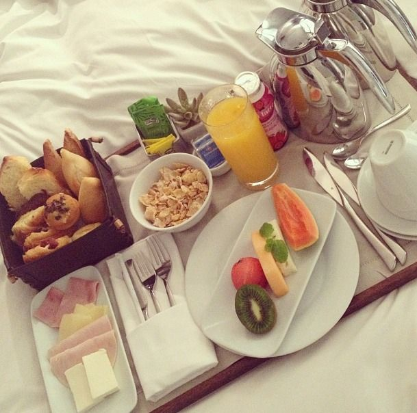 Healthy Snacks Food Babe
