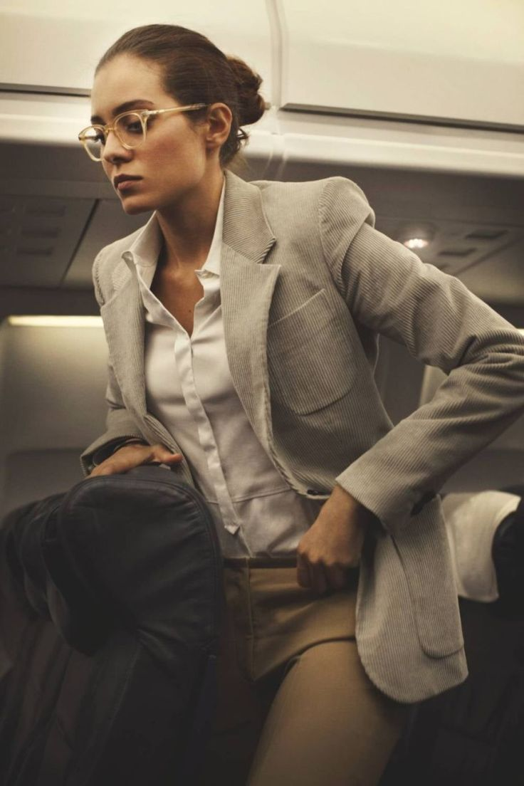 Professional work outfits for women ideas 15