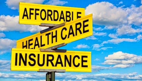 Daftar Asuransi Kesehatan di Indonesia