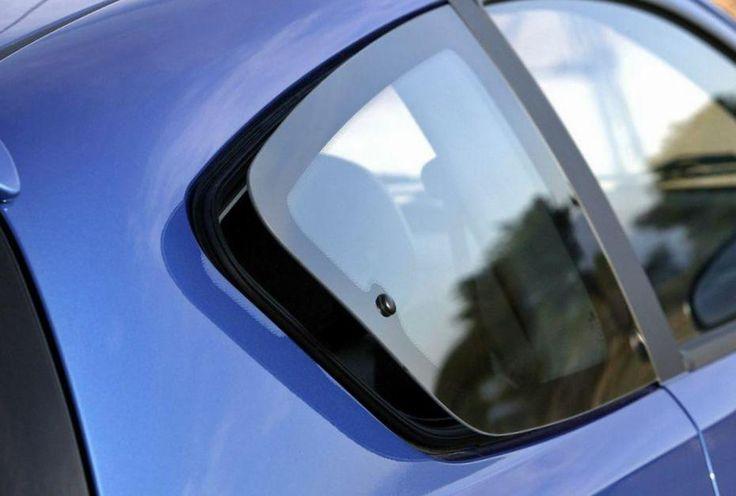 Aveo Hatchback 5d Chevrolet price - http://autotras.com