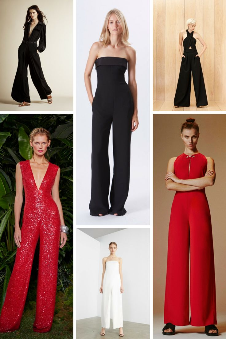 best bridesmaids in pants inspiration images on pinterest