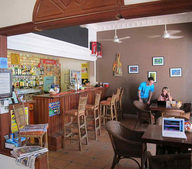 Home — Rosy Guesthouse - Siem Reap Angkor Cambodia