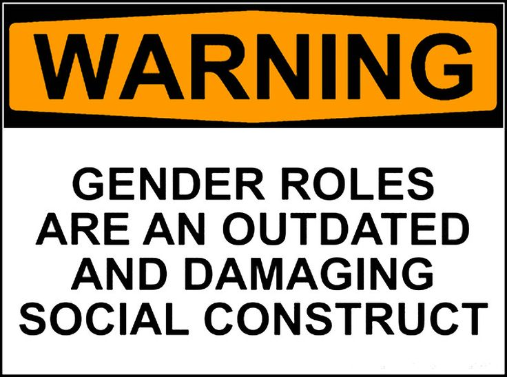 social construction feminism construction of gender Gender and the social construction of  she developed and taught some of the first courses in the sociology of gender, women's studies, and feminist theory.