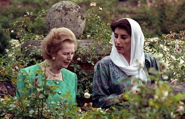 thatcher muslim What percentage of muslims are white update cancel  over 17 billion or about 234% of the world population are muslims  sammy thatcher,.