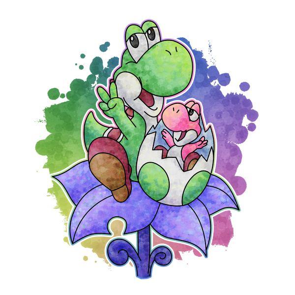 Yoshi Character Design : Best yoshi images on pinterest super mario bros