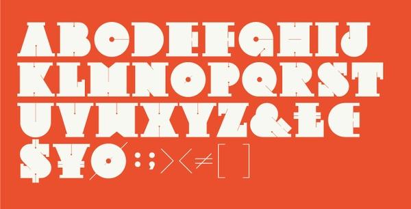 Svalbard typefaceTipografia, Svalbard Typeface, Svalbard Typography, Svalbard Fonts, Types Design, Astronaut Design