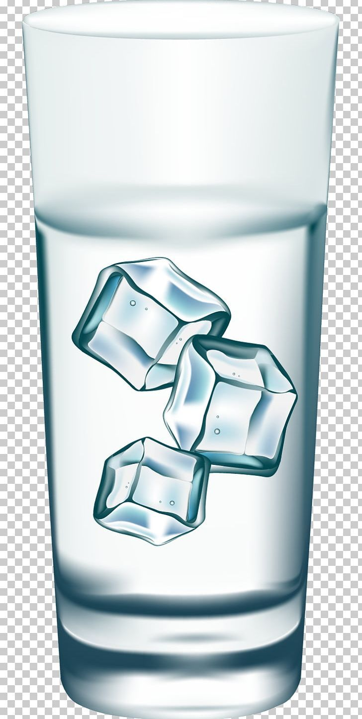 Water Glass Png Water Glass Png Water Glass Water