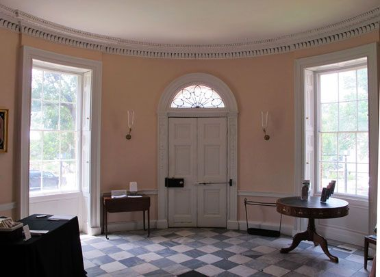 Old House Foyer : Best images about foyer on pinterest
