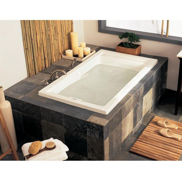24 best images about corsicana bath on pinterest toilets washers and drop in tub. Black Bedroom Furniture Sets. Home Design Ideas