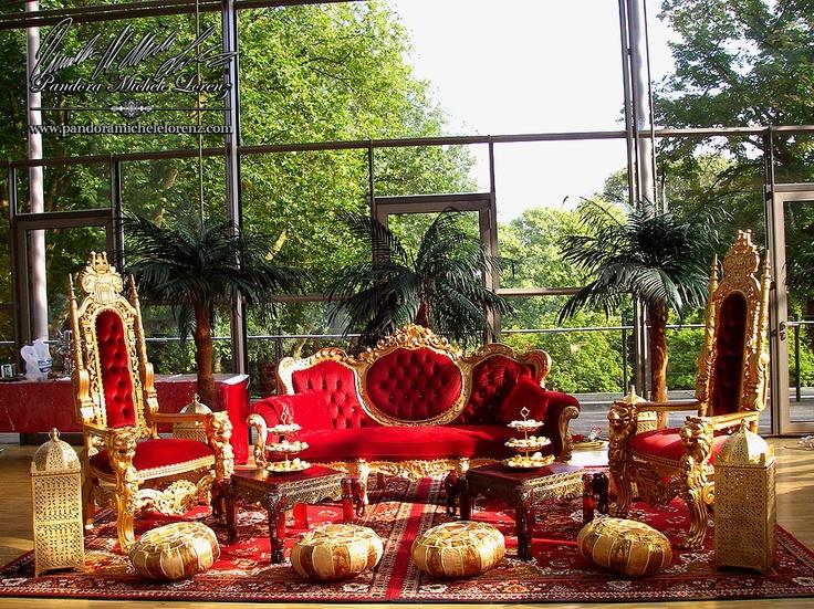 17 best images about exklusive luxus lounge bereiche dekorationselemente kostbare palast. Black Bedroom Furniture Sets. Home Design Ideas