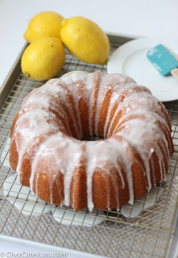 205 best images about breads on pinterest old country for Easy bundt cake recipes from scratch