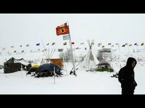 North Dakota Coward Oil KKKops Block #OcetiSakowin Supplies.