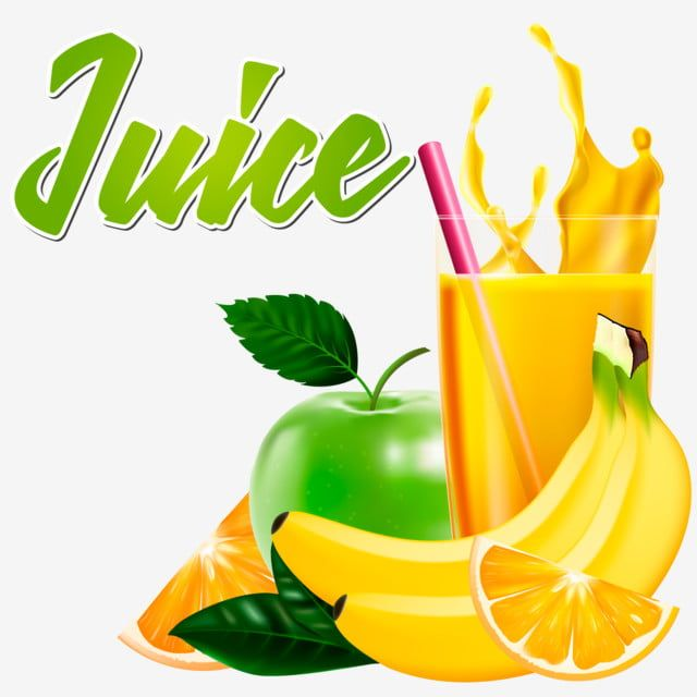 A Real Glass Of Juice With Fruit And A Splash Uice Orange Fruit Png And Vector With Transparent Background For Free Download Juice Ad Juice Fruit Picture